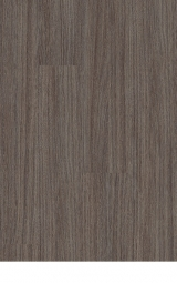 Cérusé oak dark grey brown, planks