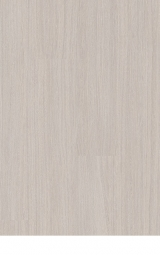 Cérusé oak light beige, planks