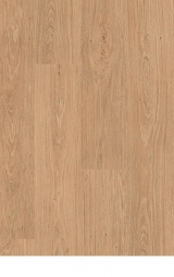 Classic oak natural, planks