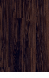 Walnut dark, planks