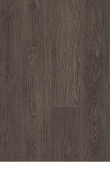 Classic oak grey brown, planks