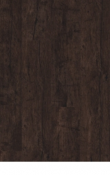 Reclaimed oak brown, planks