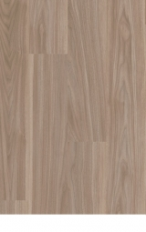 Walnut grey, planks