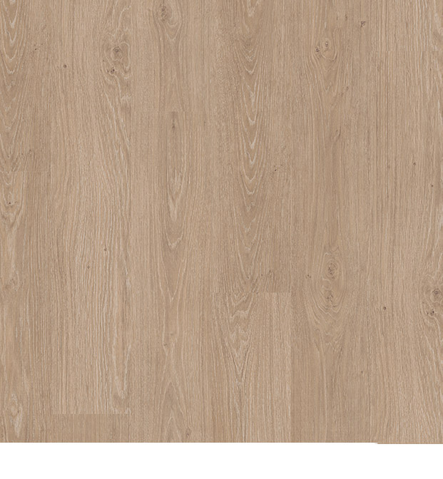 Classic oak light beige, planks