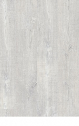 Patina oak light white, planks
