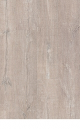 Patina oak light grey, planks